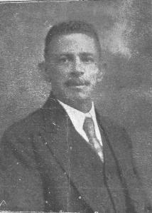 heriberto valdez
