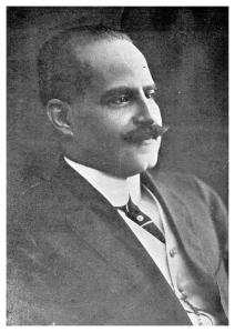 DO AGN F ALEJANDRO PAULINO 211- Dr. Ramón Báez.