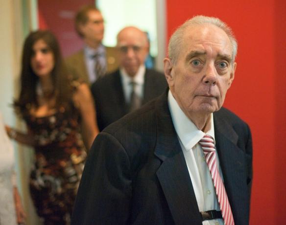 Dr. Mariano Defillo Ricart