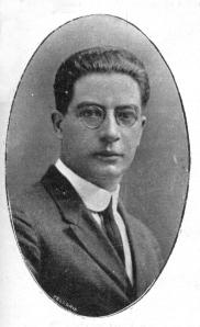 DO AGN F ALEJANDRO PAULINO 127- Dr. Ramón de Lara.
