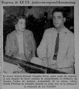 foto de nuno y amadita en 1958 2