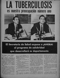 delgado billini 1 1964