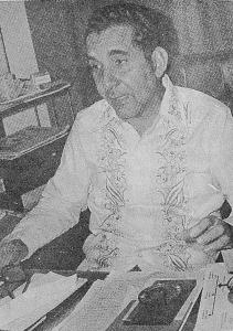 dr chanlatte 1977
