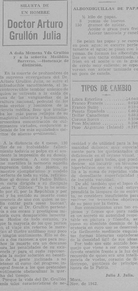 1942-sobre-el-dr-arturo-grullon