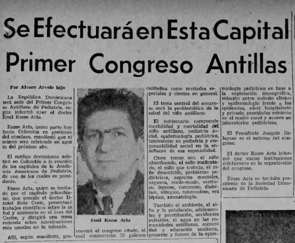 congreso-pediatria-1973