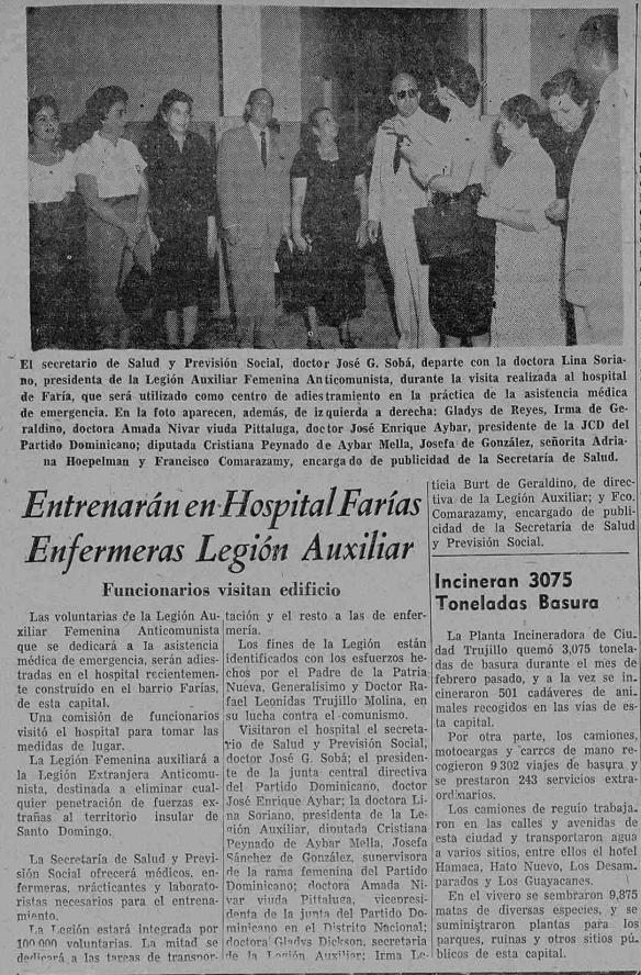 enfermeras-en-1960-hospital-farias