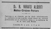 anuncio-alberti-ecos-del-valle-1947