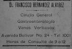 anuncio-hernandez-ecos-1948-enero