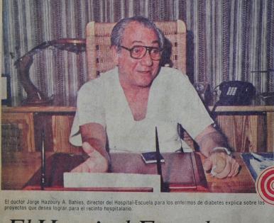 1983 oficina d nossim 1983