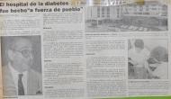 1989 articulo zaidy zouian