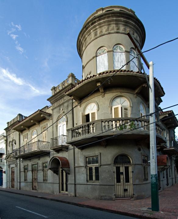 Casa Elmúdesi_RBF0966