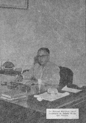 martinez larre 1955