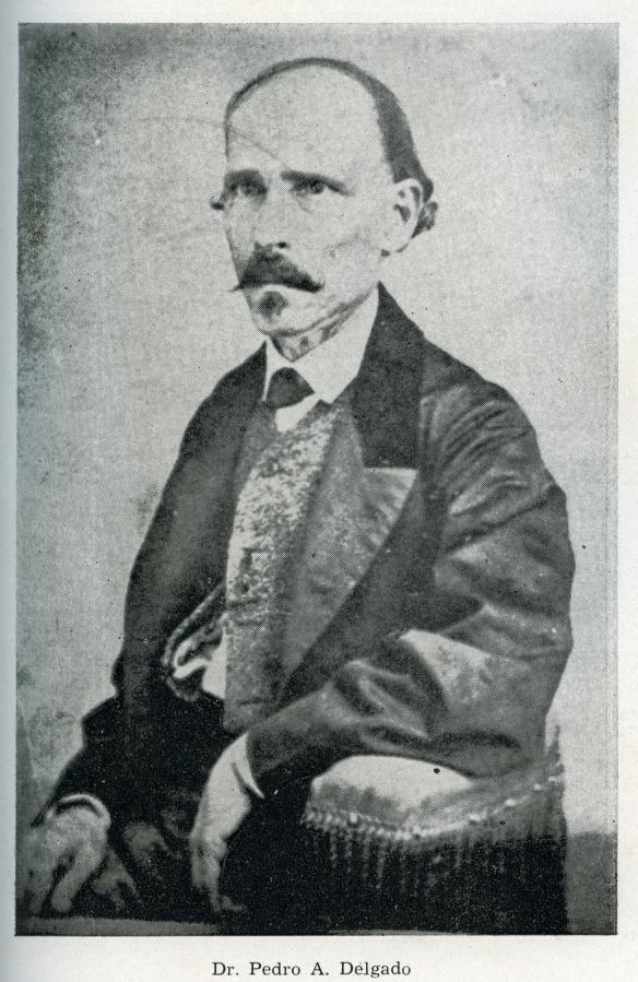 Dr-A- Pedro- Delgado